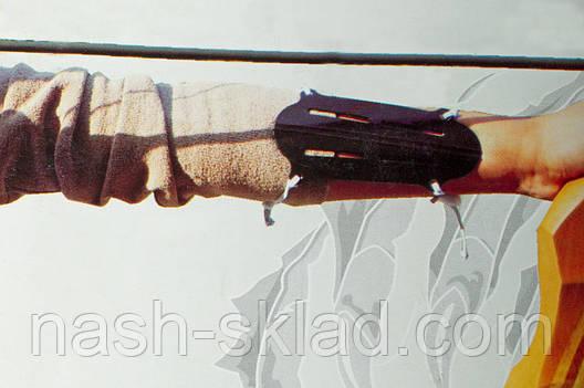 Крага для лука, защита Ваших рук , фото 2
