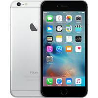 """Оригинальный смартфон Apple IPhone 6 Plus Space Grey 16GB IPS 5.5"""""""