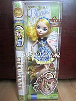 Кукла Блонди Локс Зачарованный пикник Enchanted Picnic Blondie Lockes