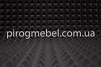Акустические панели  из поролона  1 м *1 м , 50 мм, фото 1
