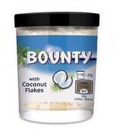 Крем Bounty with Coconut Flakes ,Великобритания 200 г