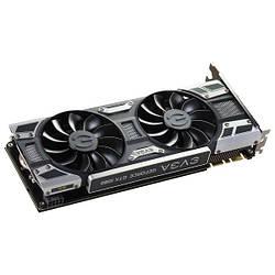 Видеокарта EVGA GeForce GTX 1080 SC GAMING ACX 3.0 08G-P4-6183-KR (F00161173)