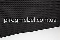 Звукоизоляция стен и потолков   2 м * 1 м , 15 мм