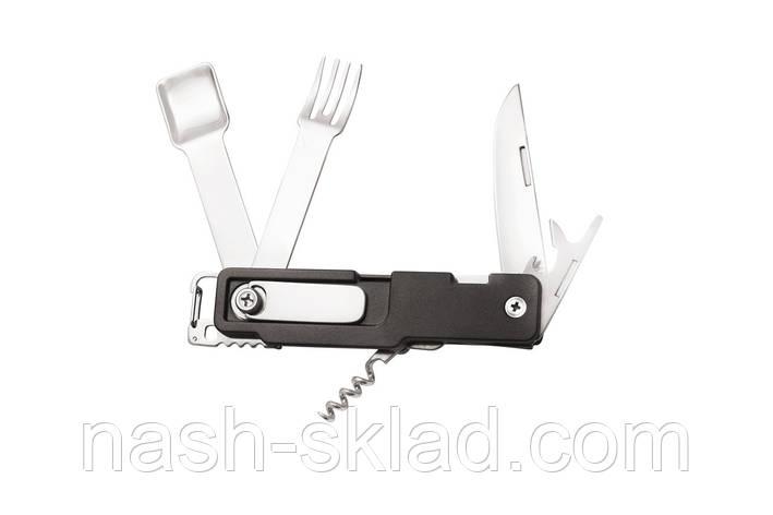 Нож автомобилиста , фото 2