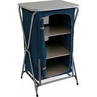 PINGUIN стол-кухня KITCHEN L 60х52х95см синий (PNG KITCHEN)