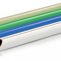 Полимерно-композитные трубы д. 40 Blue Ocean Fiber