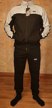 Мужской спортивный костюм NIKE-L (копия), фото 3