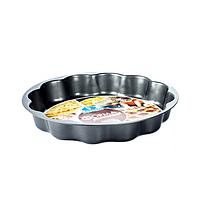 Форма для выпекания Sorento Волнистый Кекс ST-30206psg, КОД: 168369