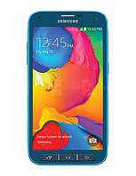 Смартфон Samsung Galaxy S5 Sport