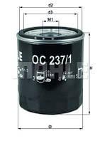Масляный фильтр LDV / MG (SAIC) / ROEWE (SAIC) / AUSTIN / FSO / MORGAN / MG / ROVER / MORRIS