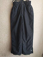 термо-мембранный женские штаны Quechua Decathlon (оригинал Фоанция), фото 1