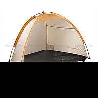 Тент Кемпинг Sun Tent (4823082700479)