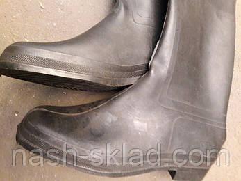 Заброды Кондраково, оригинал, рыбацкие сапоги, выполнены из качественного материала, фото 2