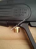 Пистолет для мойки высокого давления, фото 3