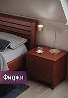 Кровать Фиджи 160