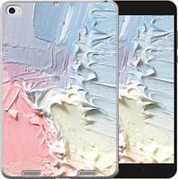 Чехол EndorPhone на Xiaomi Mi Pad 2 Пастель 3981u-313, КОД: 928343