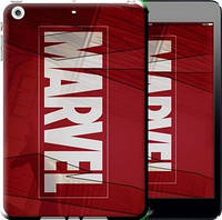 Чехол EndorPhone на iPad mini 3 Marvel 2752m-54, КОД: 934117