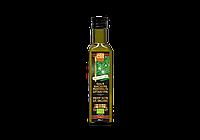 Масло конопляное Elit Phito органическое 250 мл hubBIeL31246, КОД: 182320