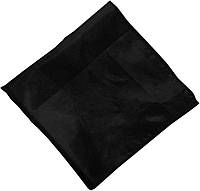 Большой платок Магия Просто Черный krut0080, КОД: 119913