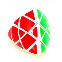 Головоломка DUKE Пирамидка 7 х 7 х 7 см DN29827, КОД: 285906