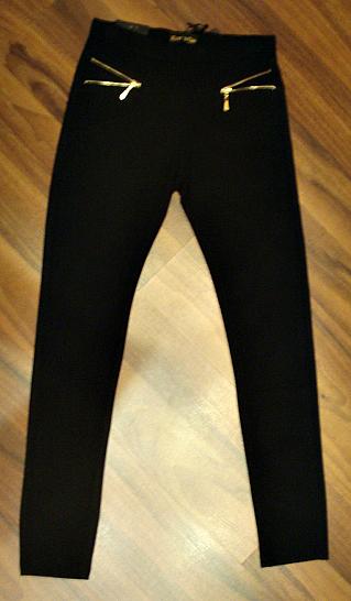 Брюки зима, брюки весна, джинсы, лосины утепленные, гамаши, юбки.
