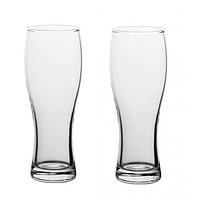 Набор фужеров Pub для пива 500мл 2 штPB-41792psg, КОД: 171417