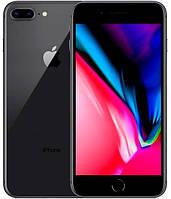 Смартфон Apple iPhone 8 Plus 64Gb Space Gray Refurbished MQ8L2, КОД: 1317582