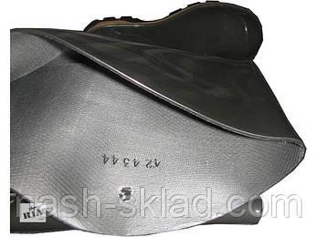 Рыбацкие сапоги заброды цельнолитые ПСКОВ,3х слойный сапог, оригинал, выполнены из качественного ПВХ, фото 2