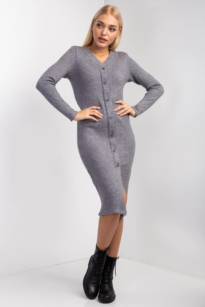 Платье OKSI
