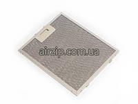 Фильтр жировой для вытяжки 260 x 320 mm K-600