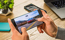 "Samsung Galaxy S10 (Самсунг с10) 6.1"" 128Gb. 12-Ядер. 4G. Реплика Корея, фото 2"