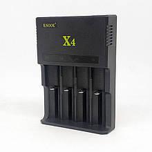 Зарядное устройство Enook X4