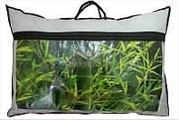 Бамбуковая подушка 50х70 Shining Star P700 (2)