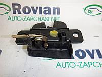Фольксваген транспортер замок водительской двери детали привода ленточного конвейера