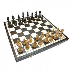 Шахматы Madon индийские 46.5х46.5 см 64-SAN012, КОД: 1299380