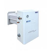 Котел газовий ТермоБар КС-ГС-16ДS 56-57500527, КОД: 1288812