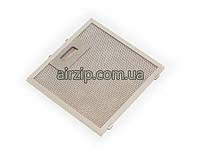 Фильтр жировой для вытяжки 220 x 220 mm HES 30(D600)