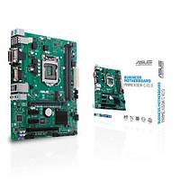 Asus Prime H310M-C R2.0 Socket 1151
