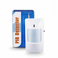 Беспроводной датчик движения Kronos для GSM сигнализации ml-9, КОД: 358323