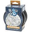 Мастурбатор - Ultimate bubbles BlowYo, цвет: прозрачный, фото 8