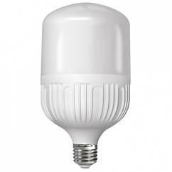 Лампа Neomax Led NX40L HW 40 Вт 6000 K 4000 Лм Е 27 ЛС00220, КОД: 1215055