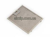 Фильтр жировой для вытяжки 224 x 280 mm WH60-60