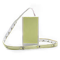 Светодиодная лента Flexi Lites Stick H0216 LED подсветка в шкаф 3481-10076, КОД: 1326816