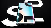 Смартфон Samsung Galaxy S10 128Gb Реплика Самсунг с10 1 в 1 с Оригиналом!