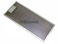 Фильтр жировой для вытяжки 204 x 478 mm