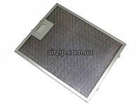 Фильтр жировой для вытяжки 260 x 320 mm