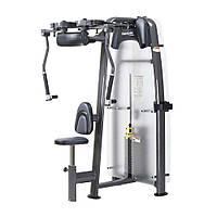 Тренажер для мышц груди и задних дельт SportsArt S922