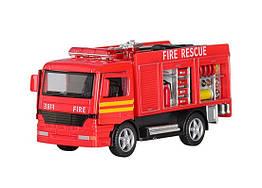 Пожарная машина gf.KS5110W, КОД: 1297577