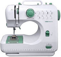 Швейная машинка Michley LSS FHSM-505