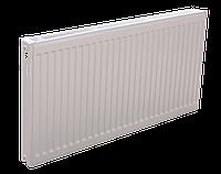 """Радиатор панельный стальной """"Sanica"""" 500х600 тип 11 (~6м2)"""